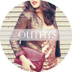 outfits button copy