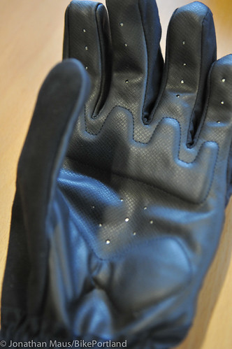 New Showers Pass gloves-8