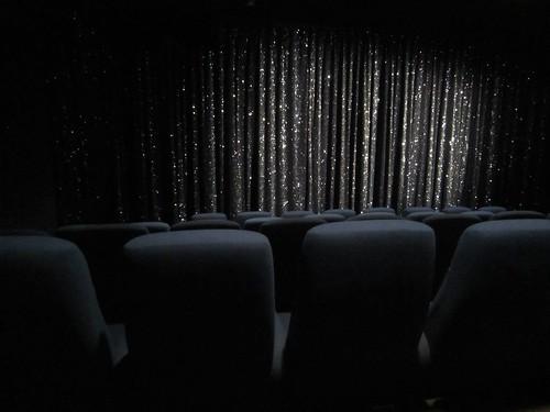 theater neukölln