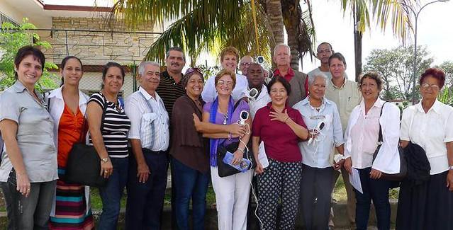 First_Trip_to_Cuba_D