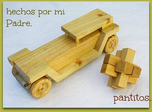 hechos por mi Padre,seco!!!!!!! by Pąηtitσs Dųlcәs Ѽ
