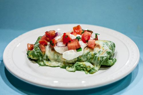 green burritos-1.jpg