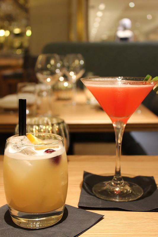 drinkscocktails