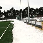 NCHC Jan 2012 snow 015