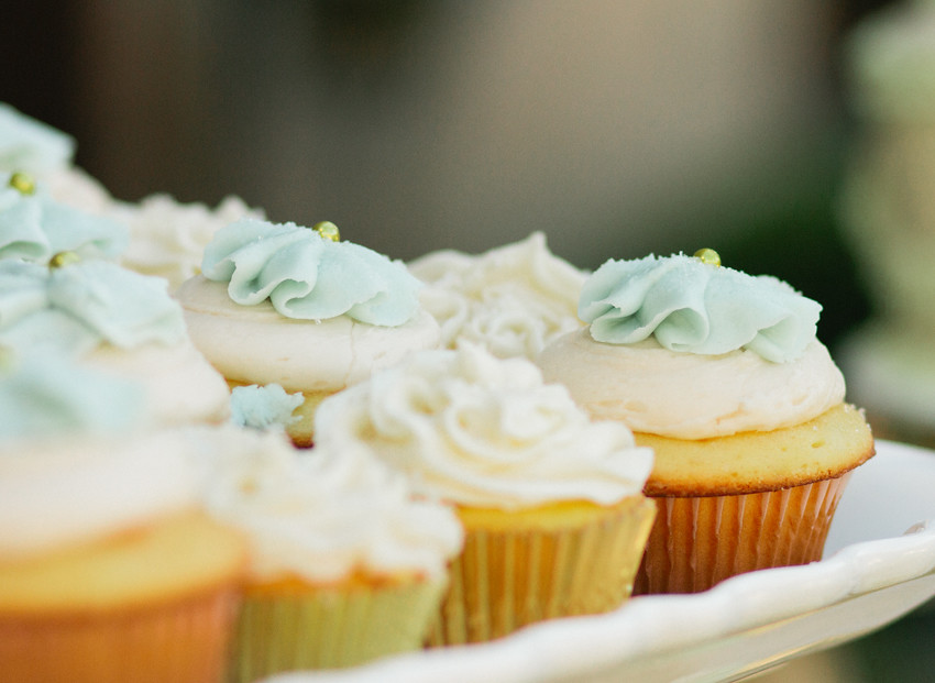 kelsieraephotography_cupcake