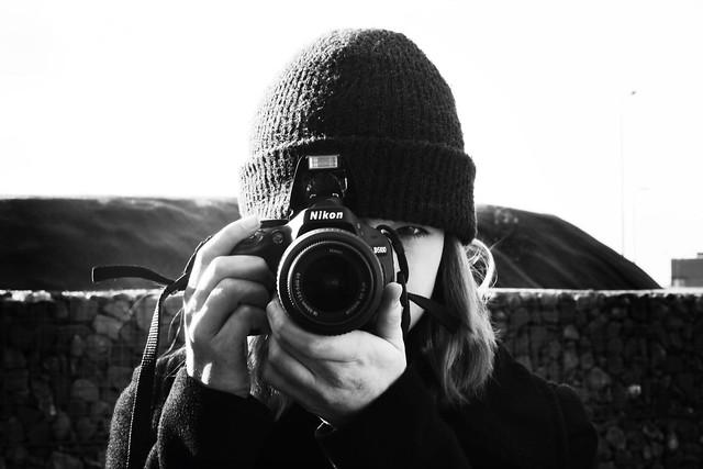 foto_5