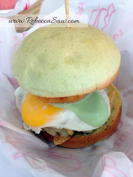 crayon burger - ss15 -001
