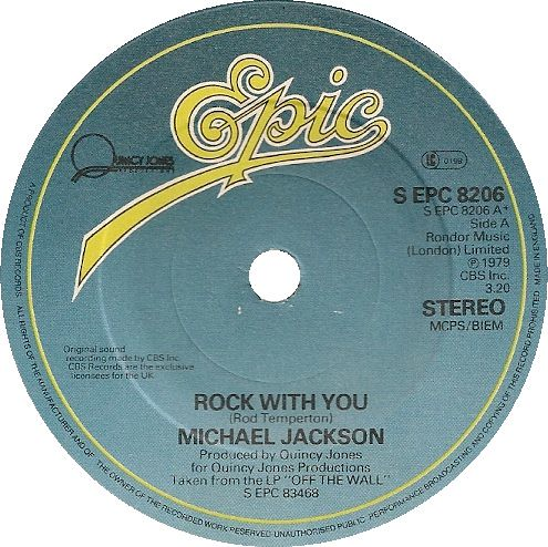 michael-jackson-rock-with-you-epic-2