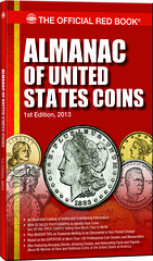 Almanac-US-Coins_cover