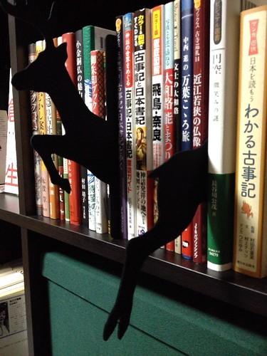 アニマルインデックスなど(鹿グッズ)-04