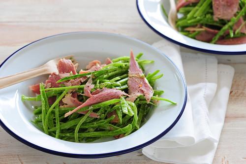 shaved veg salads-8