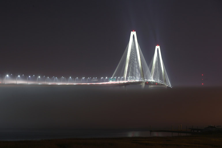 web_fog_ravenel_0256