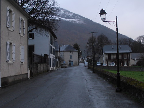 Cabane de Las Bordes 001
