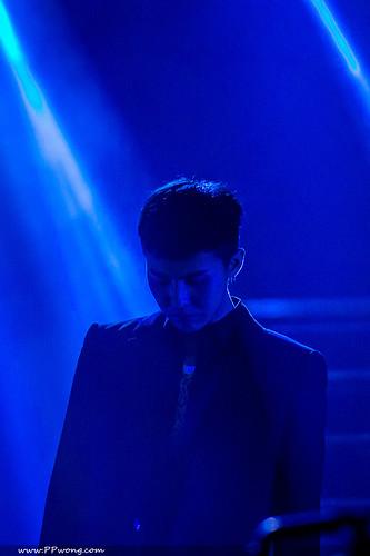 BIGBANG FM Shenzhen HQs 2016-03-13 (141)