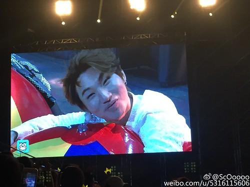 Big Bang - Made V.I.P Tour - Dalian - 26jun2016 - ScOoooo - 02