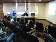 Indicadores econômicos do agronegócio gaúcho no 2º trimestre - agosto/2016