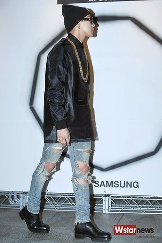 BIGBANG_NONA9ON-party-Seoul-20140911(36)