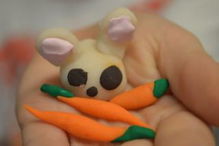 Polymer Clay 2