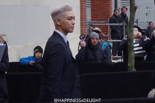 TOP - Dior Homme Fashion Show - 23jan2016 - HAPPINESSxDELIGHT - 04