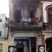 Centro Habana_MIN 330_37