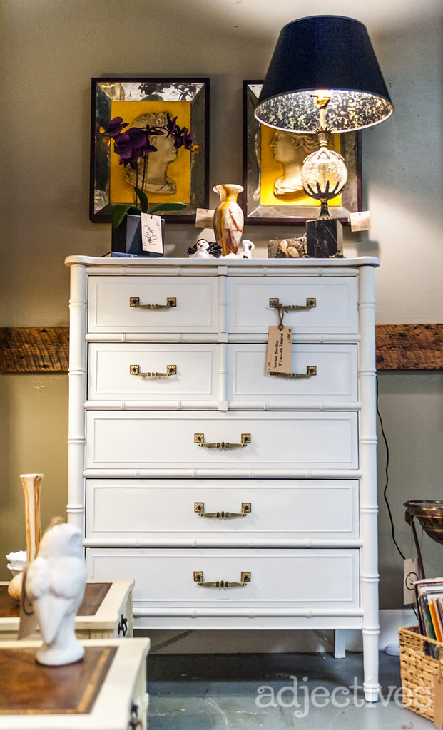 Adjectives-Altamonte-New-Arrivals-0927-by-Accentuate-Interiors-1