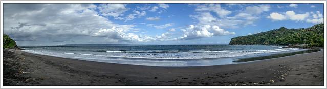 Pantai Grajagan (Indonesia)
