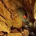 Grotte de la Perouse- Lavans-lès-Dole - Jura by francky25