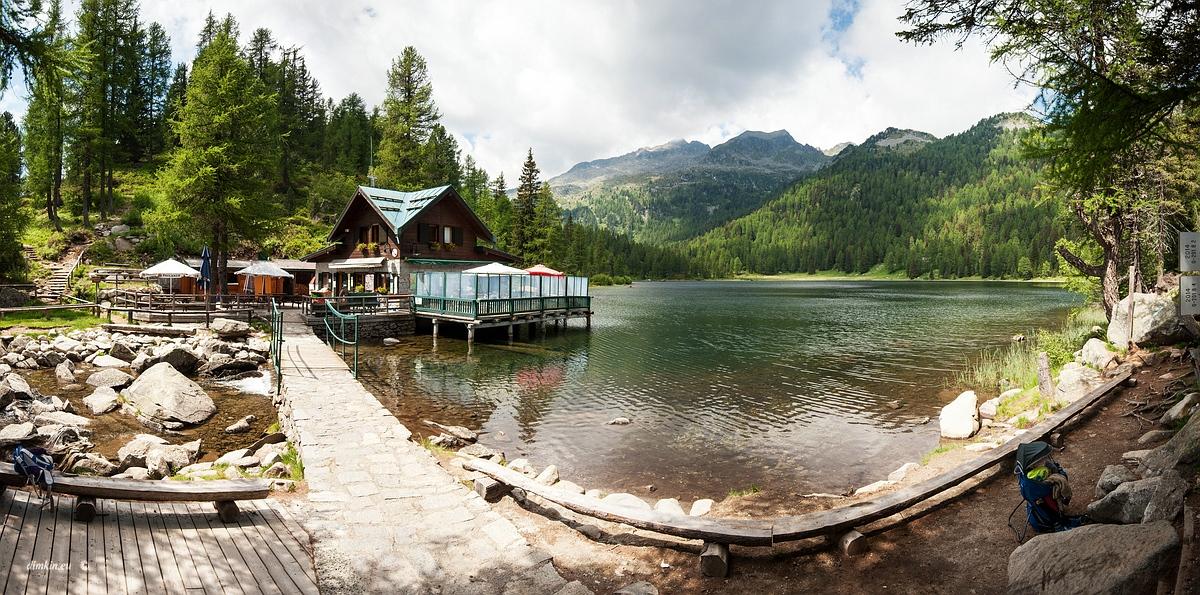 Pinzolo, Trentino, Trentino-Alto Adige, Italy, 0.002 sec (1/500), f/8.0, 2016:06:29 09:41:41+00:00, 18 mm, 10.0-20.0 mm f/4.0-5.6