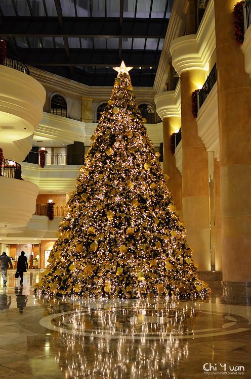 2012信義聖誕12.jpg