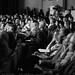 Audience Views Video Segment   TEDxSanDiego 2012