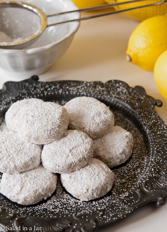 Lemon Snowdrops-38.jpg