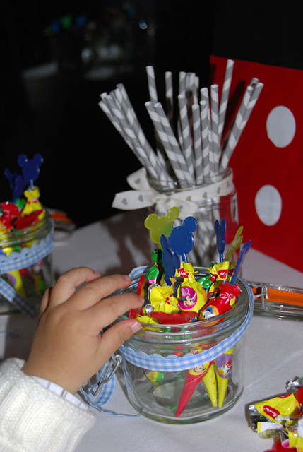 cumple_mickey_chuches
