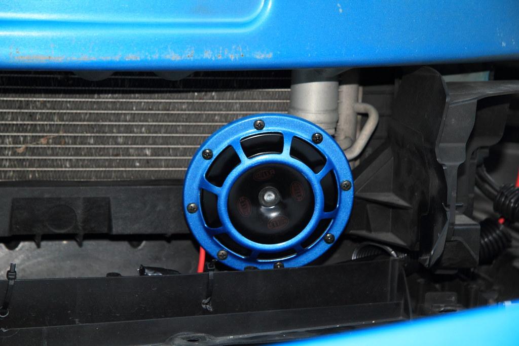 Hella Supertone Wiring Diagram as well Impala Radio Wiring Diagram 2004 Diy Repair likewise Thermostat Wiring Diagram X1 Manual in addition 93 Chevy Truck Ke Light Wiring Diagram besides  on 555135 dana 44s sale