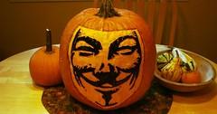 carving(0.0), holiday(0.0), art(1.0), event(1.0), pumpkin(1.0), halloween(1.0), calabaza(1.0), produce(1.0), winter squash(1.0), jack-o'-lantern(1.0), cucurbita(1.0), gourd(1.0),