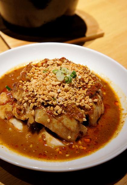 開飯川食堂6