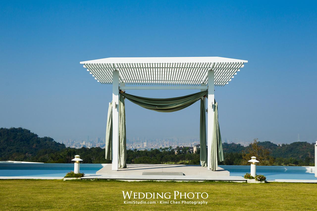 2012.11.10 Wedding-020