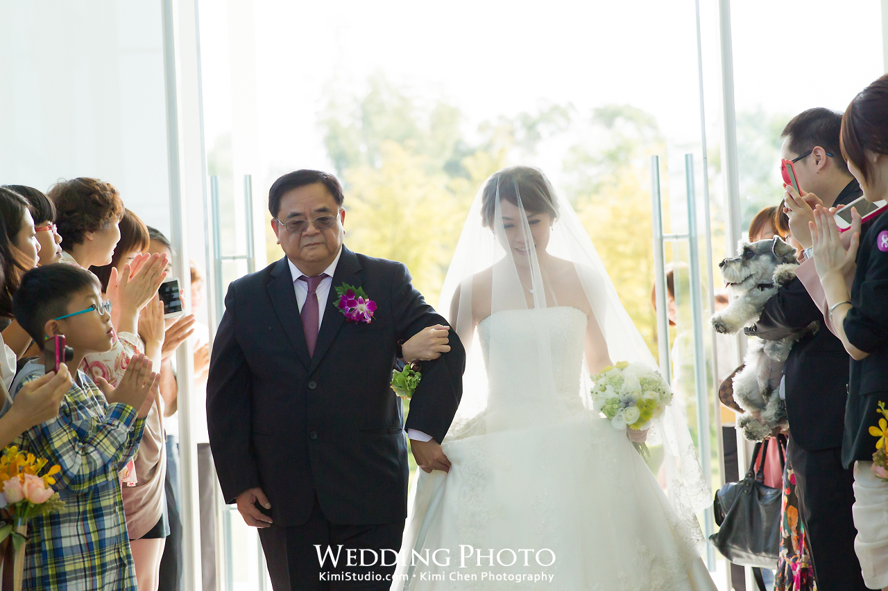 2012.11.10 Wedding-071