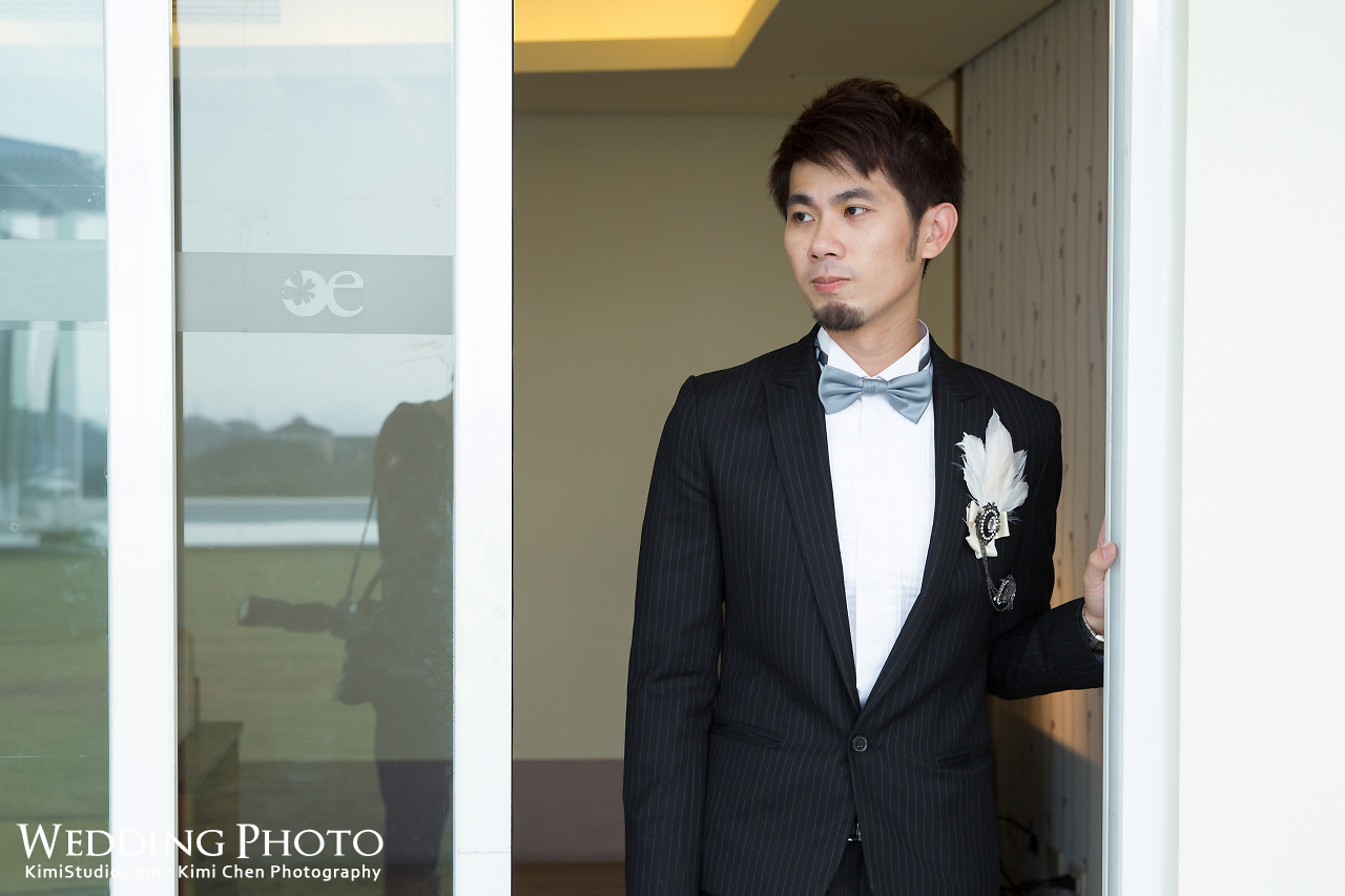 2012.11.10 Wedding-220