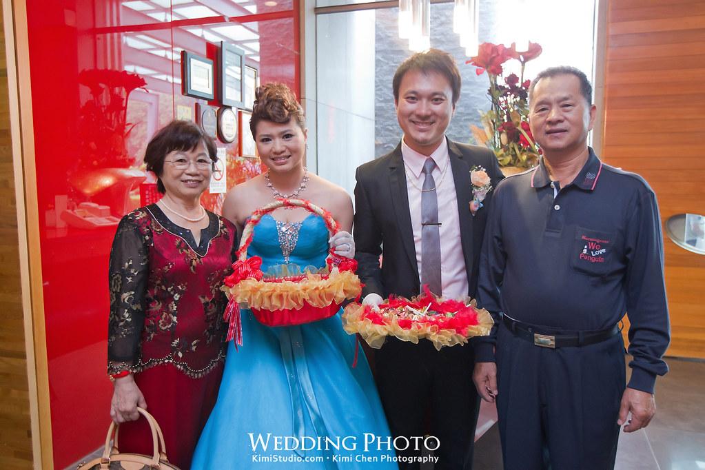 2012.10.27 Wedding-185