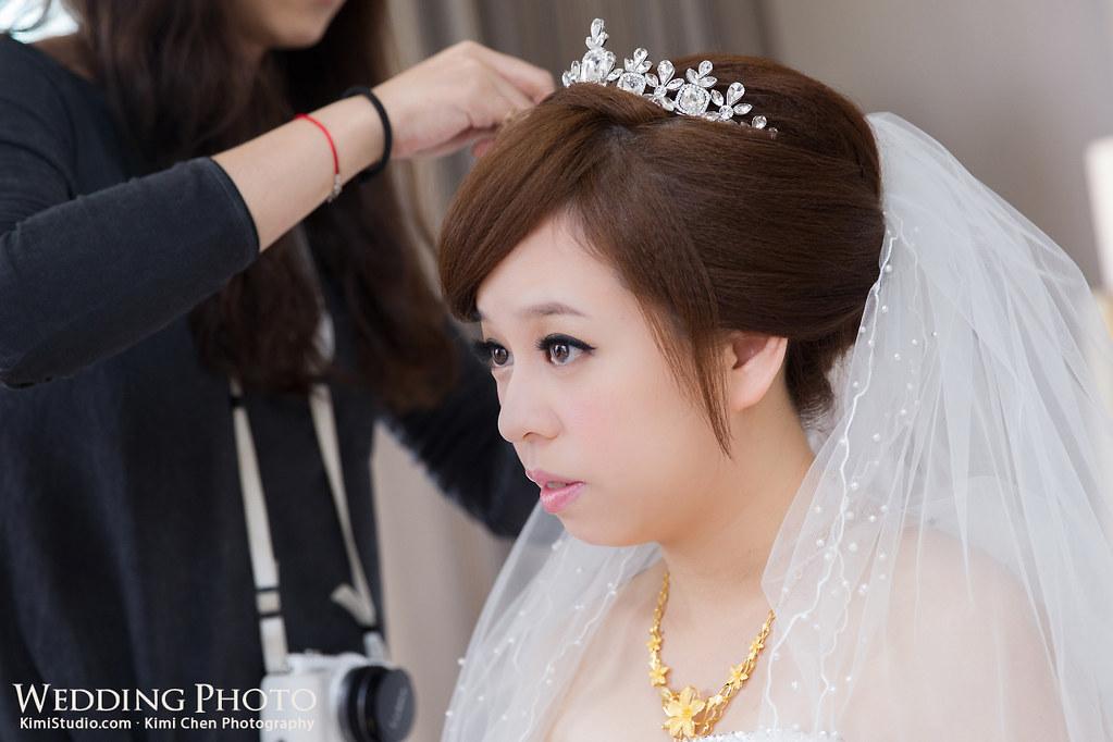 2012.11.11 Wedding-033