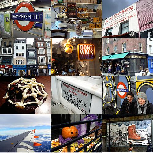 mosaïque Londres Nov 2012.1.jpg