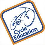 Cycle Ed