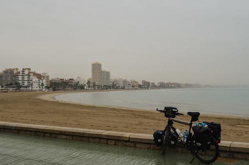 20121214-DSC_3153