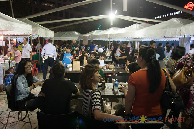 Cucina Andare Opening Night-34.jpg