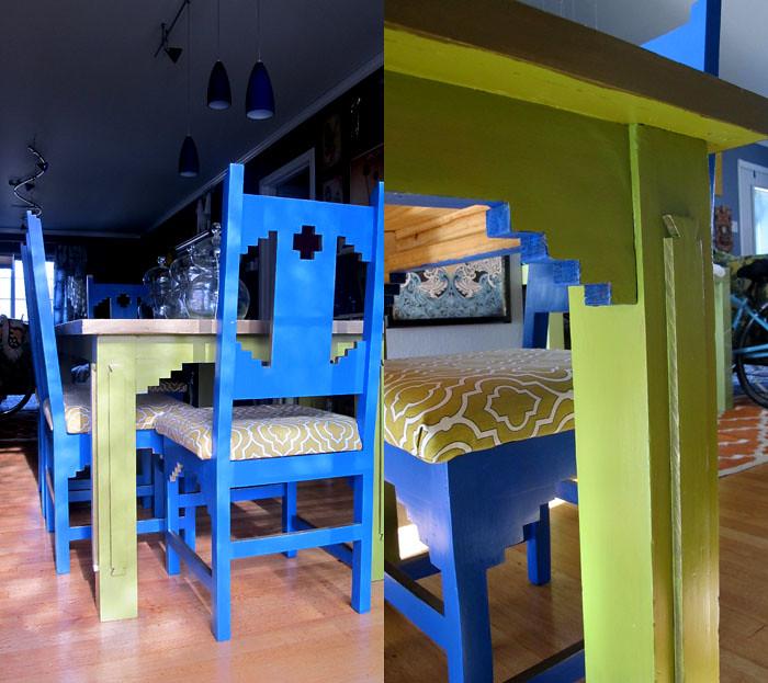 -----house-dinette2