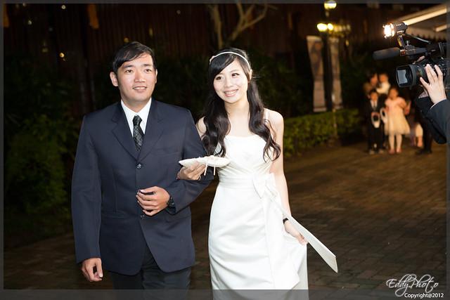 20121202-blog-177