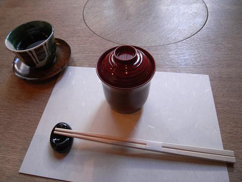 旬菜ひより@ならまち-07