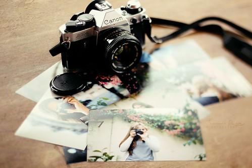 Good memories ♥