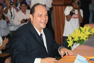 diplomação alexandre prefeito (2)