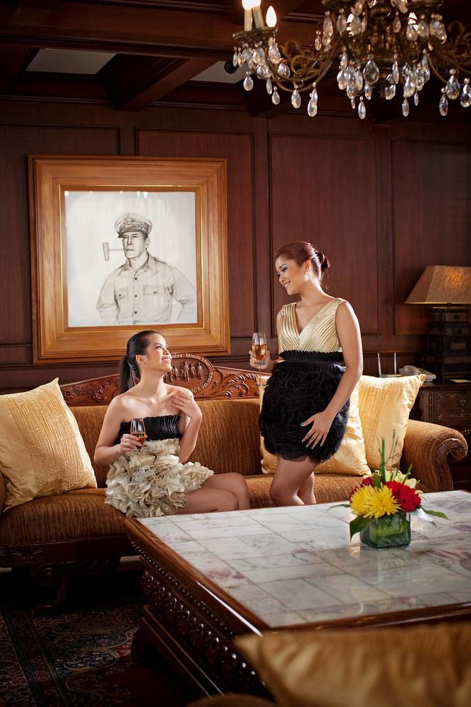 Manila Hotel Lifestyle0033